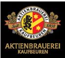aktien brauerei logo